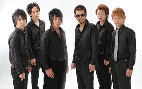 """日本テレビ「NEWS ZERO」にて、JA串間市大束の若手農家グループ""""芋ザイル""""が紹介されました。"""