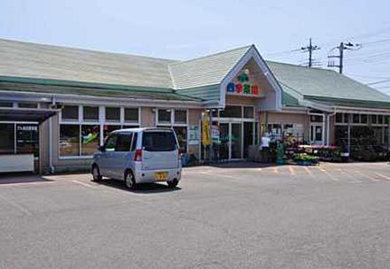 グル米四季菜館筑縄店の写真