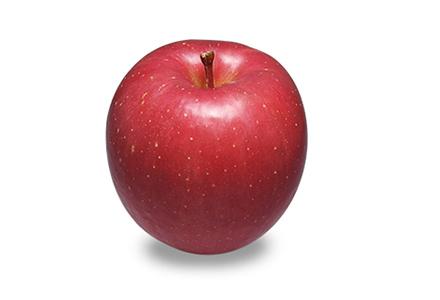 リンゴ(林檎) とれたて大百科 野菜のチカラをもっと知る JAグループ