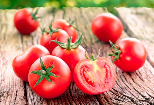 ミニトマト類