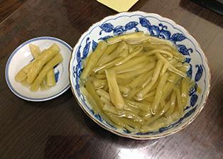 佐賀県「にいもじ」JAさが中部地区女性部