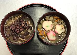 佐賀県「ぬっぺ汁」JAさが中部地区女性部