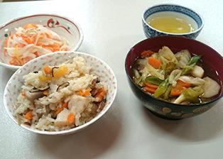 鹿児島県「でんぷん汁」JAそお鹿児島女性部
